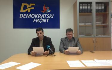 Džaković i Vujičić