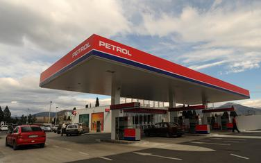 Apelacioni sud ranije priznao obeštećenje za prodate pumpe od dva i po miliona eura: Petrol