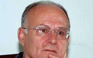 """""""O klerofašizmu više puta iznio stav"""": Blagoje Grahovac"""