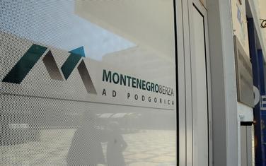 Berza objavila da su dvije firme izbrisane iz registra, a donesena odluka i o dobrovoljnoj likvidaciji treće