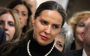 Radmila Vojovdić