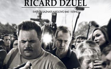 Ričard Džuel