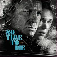 Nema vremena za umiranje