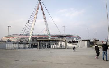 """Hrana sa """"Alijanc stadiona"""" namijenjena prodaji tokom derbija, pošla je dobrotvornim organizacijama"""
