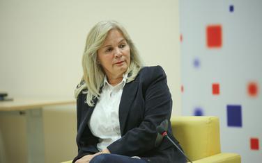 Gordana Đurović
