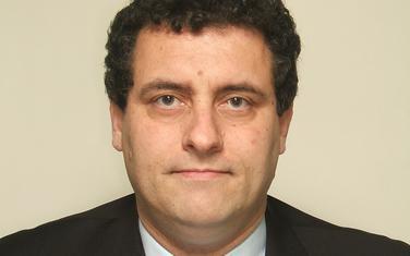 Akademik Igor Đurović