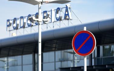 GMR ispada iz igre nakon što je u njega ušao francuski AdP: Aerodrom Podgorica