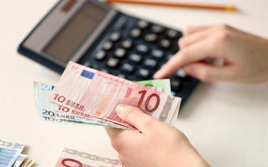 Pad ekonomskih aktivnosti u 90 odsto država, očekuju se mjere i preporuke EK i Evropske centralne banke