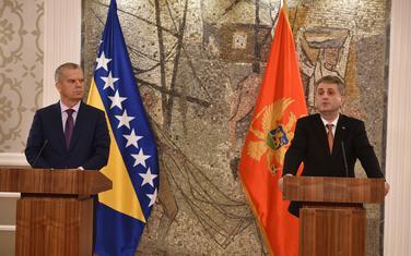 Radončić i Nuhodžić