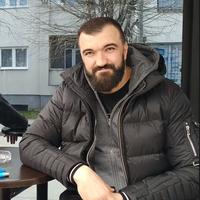 Peković u novoj epizodi kumara