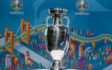 Ključno pitanje: Kada će se igrati Euro 2020?