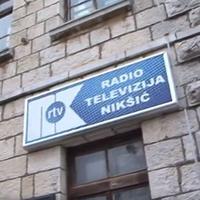 Radio televizija Nikšić