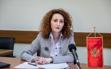 Milica Knežević