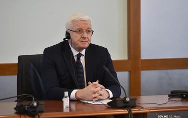 Marković