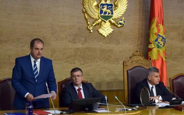Sjednica nema, nagrada ima: Genci Nimanbegu, Branimir Gvozdenović i Ivan Brajović