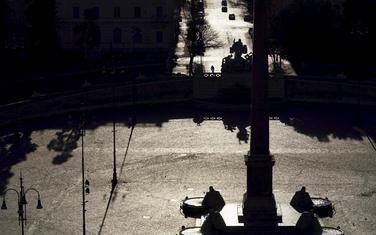 Italija bi mogla dodatno ograničiti kretanje: Rim juče