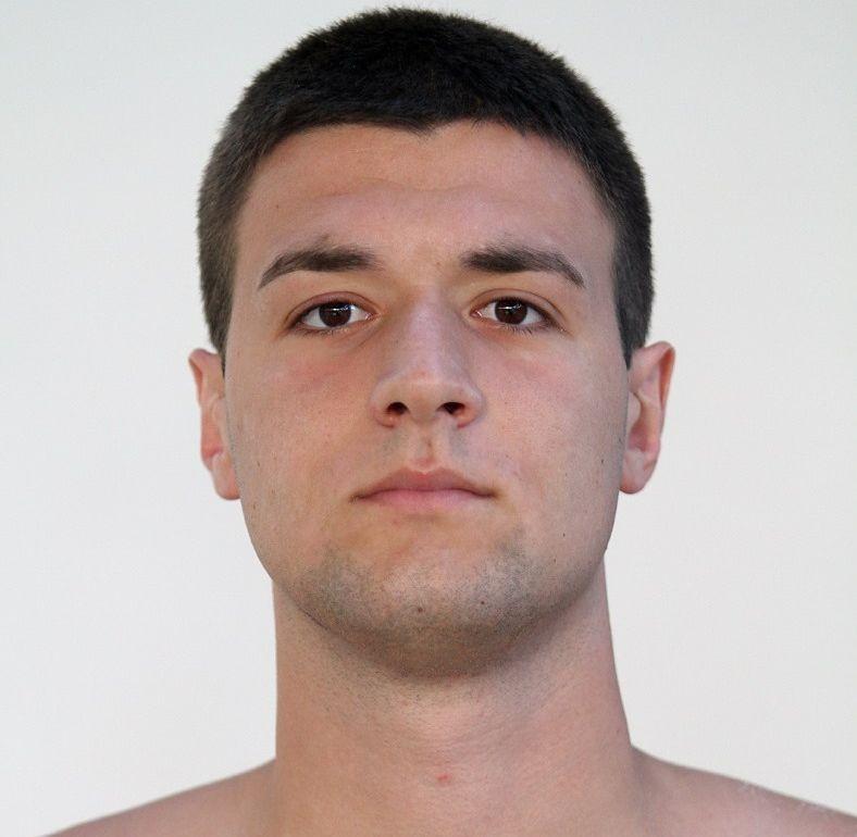 Boris Krivopakić