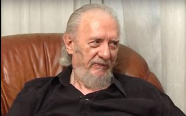 Jevrem Brković