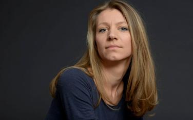 Branka Femić