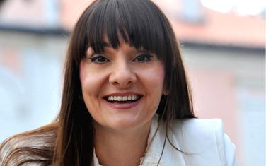 Jelena Pavićević