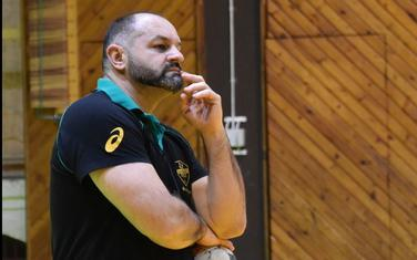 Ratko Đurković