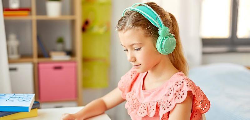 Učenje od kuće