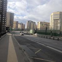 Moskva juče