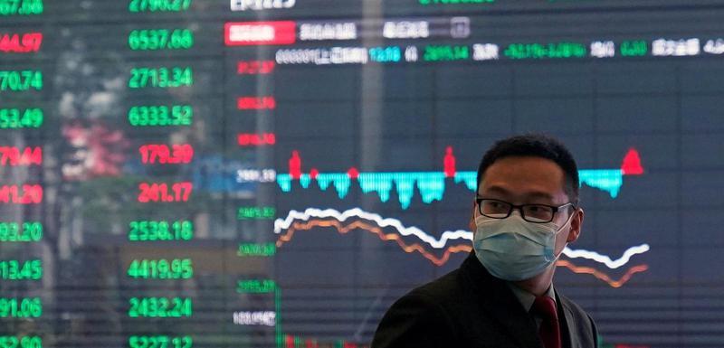 Pandemija izazvala globalnu ekonomsku krizu