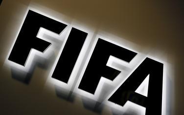 Fifa pozdravila odluku MOK-a