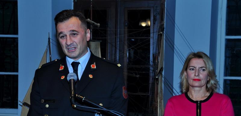 Vesko Tomanović