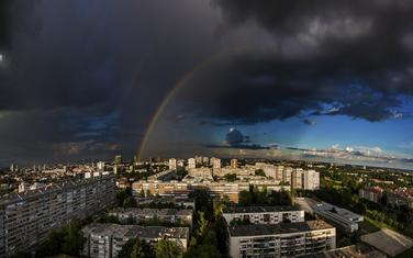 Zagreb: Ilustracija