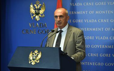 IRF-u stiglo preko 200 zahtjeva klijenata koji žele da stopiraju otplatu kredita: Vukčević