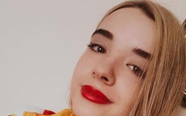 Srbiji nedostaje pravog popa: Tamara Popović Tam