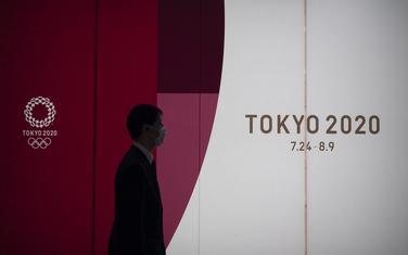 Olimpijske igre u Tokiju održaće se 2021. godine
