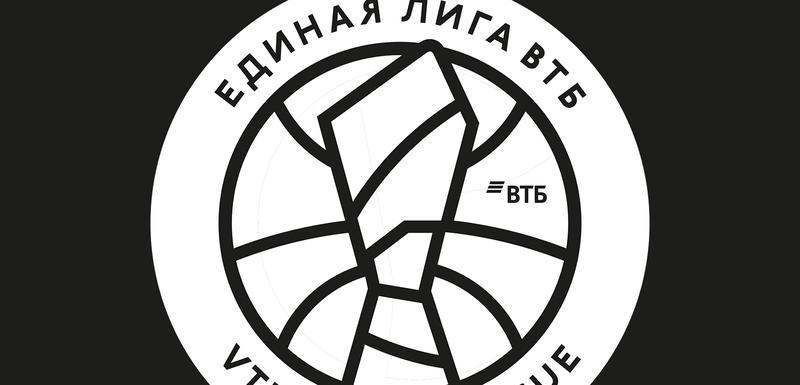 Logo VTB lige