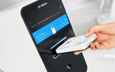 Potpuno automatizovan test kompanije Bosch