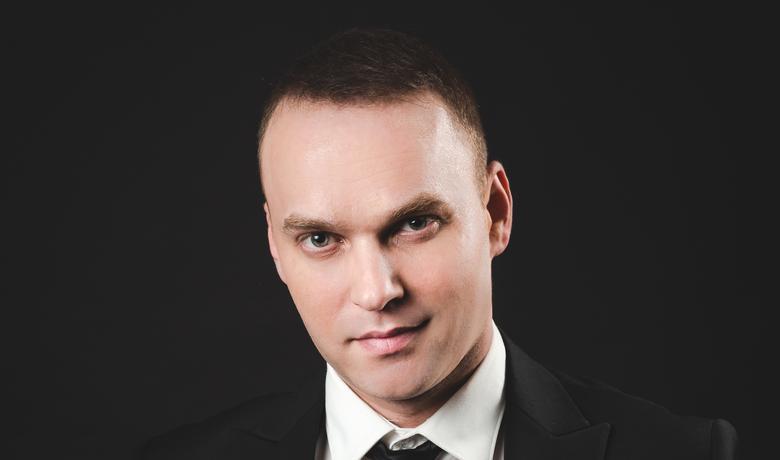 Danijel Alibabić