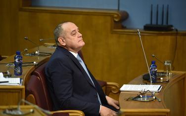 Milutin Simović