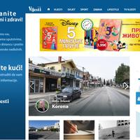 Portal Vijesti