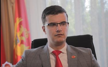 Danilo Šaranović