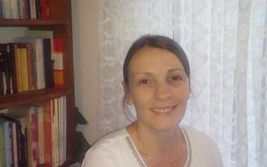 Proći će i ovo: Marijana Bulatović