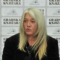 Katarina Brajović