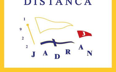 Jadran Carine
