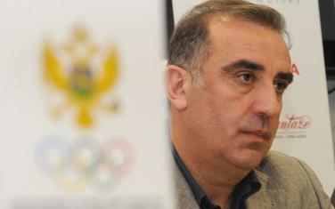 Simonović