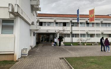 Gotovo 450 zaposlenih u administraciji: Opština Budva