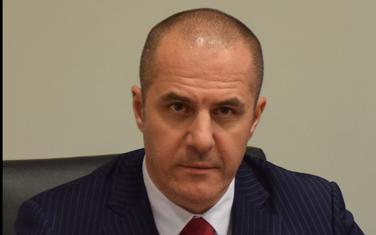 """Jovaniću stiglo pet novih prigovora na odluku stečajne uprave """"Dakića"""""""