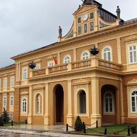 Narodni muzej Crne Gore