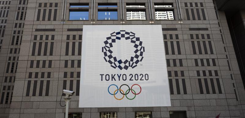 Poznat termin Olimpijskih igara 2021. godine