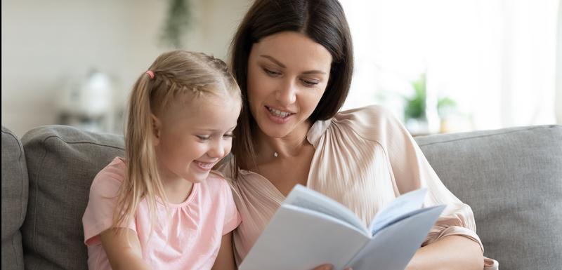Jedan roditelj i dalje može da ostane kući sa djecom do 11 godina
