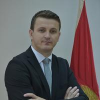 Maraš Dukaj